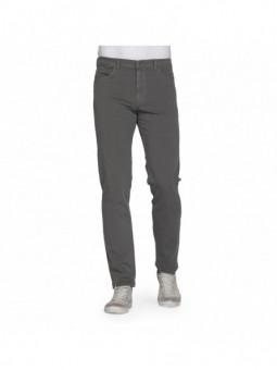 Pantalons Carrera Jeans...