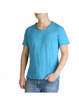 T-shirts Yes Zee Homme...