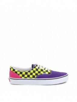 Sneakers Vans Unisex...
