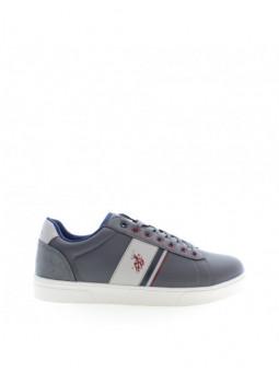 Sneakers U.S. Polo Assn....