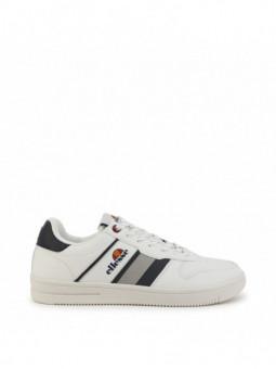 Sneakers Ellesse Homme...