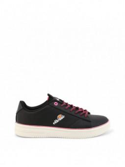 Sneakers Ellesse Femme...