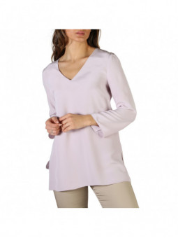Chemises Fontana 2.0 Femme...