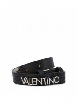 Ceintures Valentino by...
