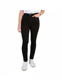 Jeans Calvin Klein Femme...