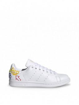 Sneakers Adidas Femme...