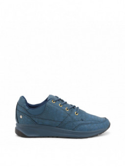 Sneakers Roccobarocco Femme...