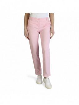 Pantalons Armani Exchange...