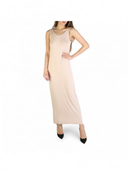 Robes Armani Exchange Femme...